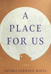 A Place for Us Pdf Book