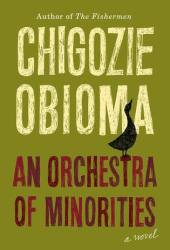 An Orchestra of Minorities Pdf Book
