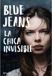 La chica invisible Pdf Book