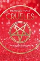 Crueles