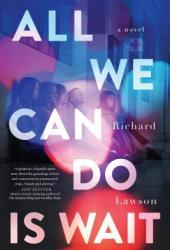 All We Can Do Is Wait Pdf Book
