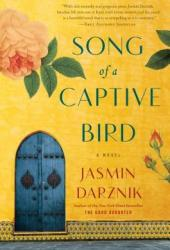 Song of a Captive Bird Pdf Book