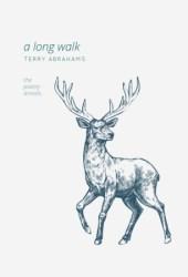 A Long Walk Pdf Book