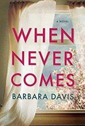 When Never Comes Book Pdf
