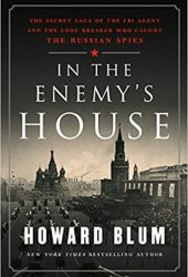 In the Enemy's House Pdf Book
