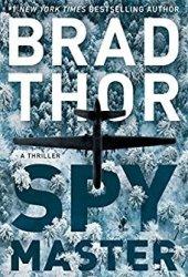 Spymaster (Scot Harvath, #17) Book Pdf