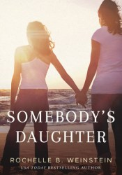 Somebody's Daughter Pdf Book