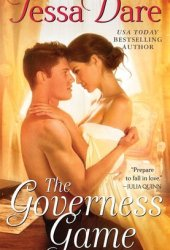 The Governess Game (Girl Meets Duke, #2) Pdf Book