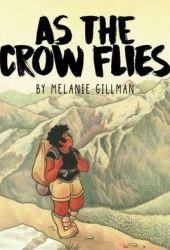 As the Crow Flies Book Pdf