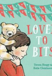 Loved to Bits Pdf Book