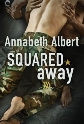 Squared Away (Out of Uniform, #5) Pdf Book