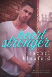 Heart Stronger Pdf Book