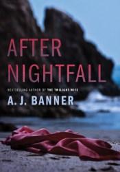 After Nightfall Pdf Book