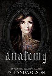 anatomy Pdf Book