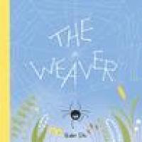 The Weaver : Qian Shi