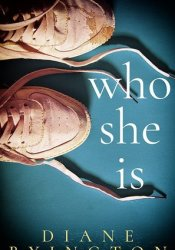 Who She Is Pdf Book