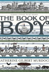 The Book of Boy Pdf Book