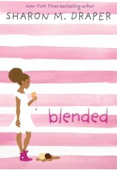 Blended Pdf Book