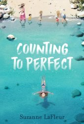 Counting to Perfect Pdf Book