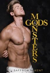 Gods & Monsters Pdf Book