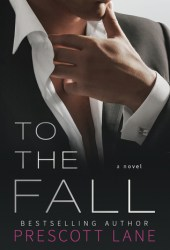 To the Fall Pdf Book