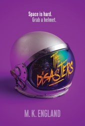 The Disasters Pdf Book