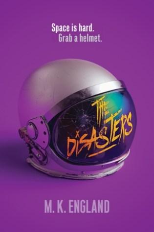 The Disasters Book Pdf ePub