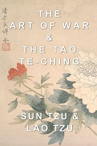 The Art of War & The Tao Te-Ching