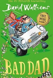 Bad Dad Book Pdf