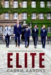 Elite Pdf Book