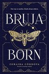 Bruja Born (Brooklyn Brujas)