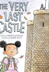 The Very Last Castle Pdf Book
