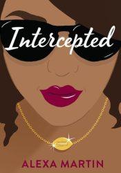 Intercepted (Playbook, #1) Pdf Book
