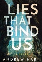 Lies That Bind Us Book