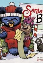 Santa Bruce Pdf Book