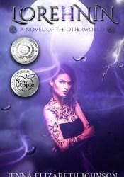 Lorehnin (The Otherworld Series, #6) Pdf Book