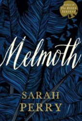Melmoth Book Pdf