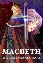 Manga Classics: Macbeth Pdf Book
