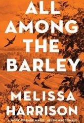 All Among The Barley Book Pdf