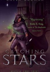 Catching Stars Pdf Book