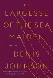 The Largesse of the Sea Maiden Book Pdf