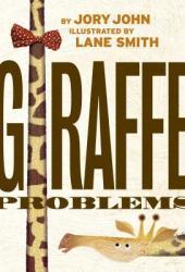 Giraffe Problems Book Pdf