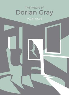 The Picture of Dorian Gray: Vintage Classics x MADE.COM