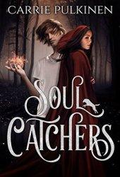 Soul Catchers Book