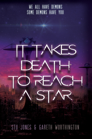 It Takes Death to Reach a Star