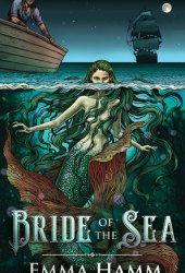 Bride of the Sea (The Otherworld, #3) Book Pdf