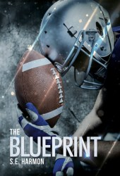 The Blueprint (The Game, #1) Book