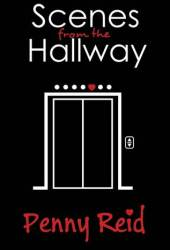 Scenes from the Hallway (Knitting in the City, #6.5) Pdf Book