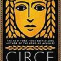 Book Review: Circe by Madeline Miller