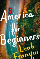 America for Beginners Pdf Book
